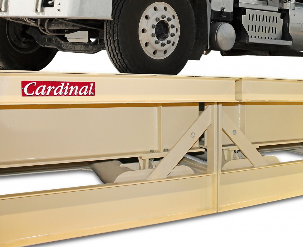 http://legacy.cardinalscale.com/wp-content/uploads/2012/01/PRL_Truck-Weighing-1024x835.jpg