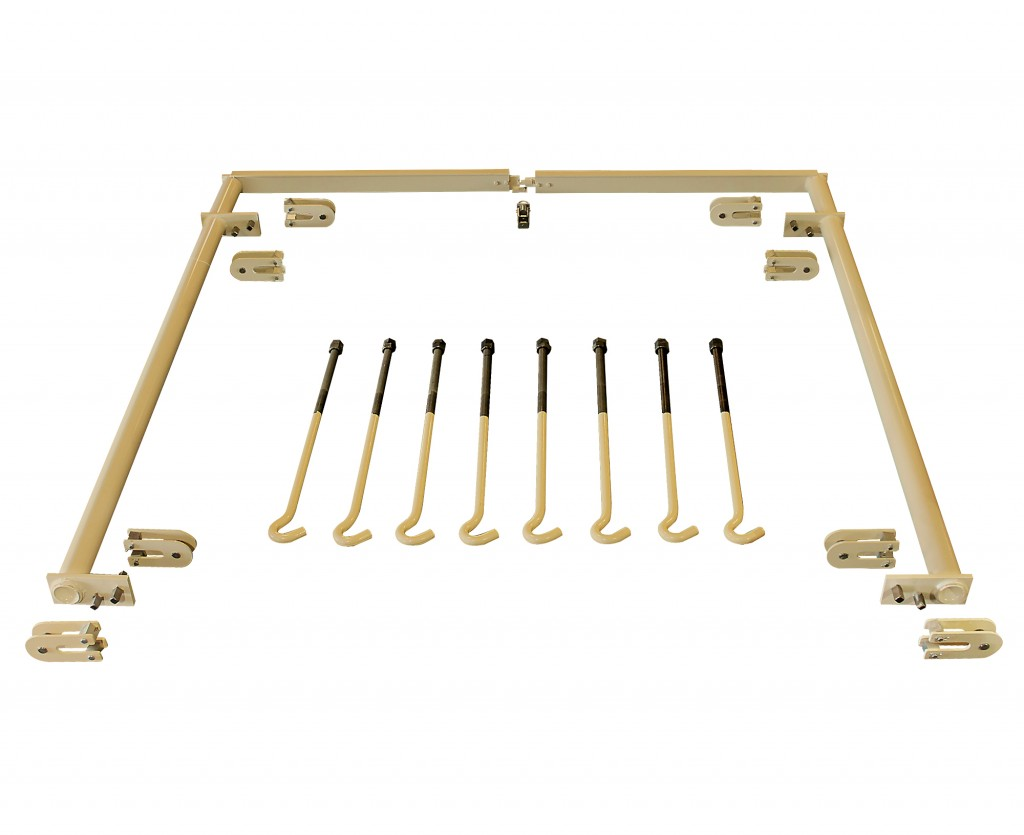 http://legacy.cardinalscale.com/wp-content/uploads/2012/01/SH-5_Scale_Main-Levers-1024x835.jpg