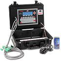 Scale Diagnostic Tools