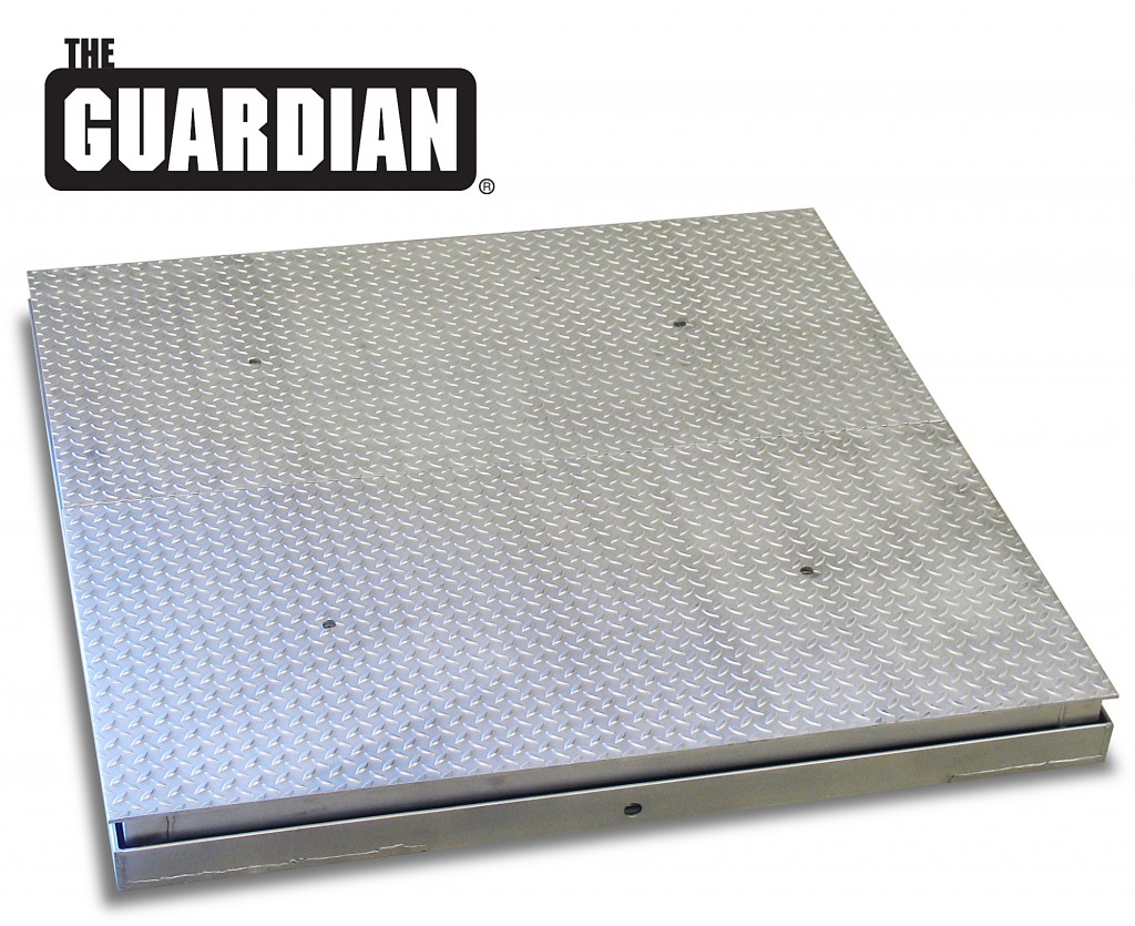 http://legacy.cardinalscale.com/wp-content/uploads/2014/12/HH_Guardian_Floor_Scale-1024x835.jpg