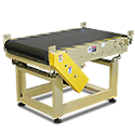 In-motion Checkweigher