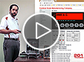201 Indicator Technical Training Class Video